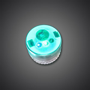 Button Body Lights round led lights, magnetic, body light, button LED light, flashing body light, flashing button light, flashing blinky, flashing LED light, burning man, bike light, costume light, small led, craft, decorative light, decoration, centerpiece, balloons, baloon, ballon