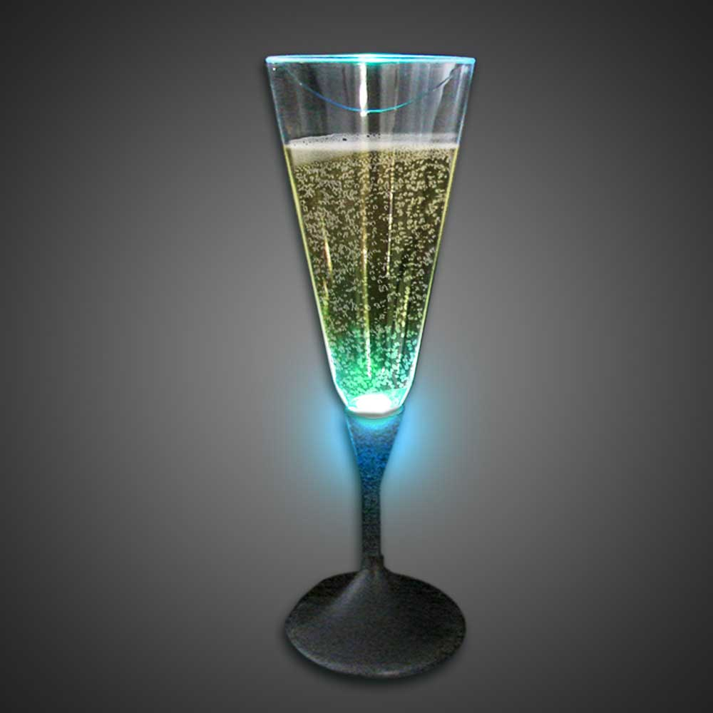 Light Up Champagne Glass Champagne glass, Wedding Glass, Reception Glass, customize, give away, birthday party, Lighted Glass, Lighted Cup, Flashing Glass, Light Up Glass, glow cup, led glow cup, led cup, flashing cup, glow glass, led glow glass, bar, cocktail, led glass, glow glass, New Years Eve, Prom